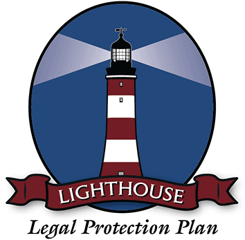 Lighthouse Legal Protection Plan